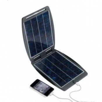 solar ladeger t f r handys strom sparen beim akku laden. Black Bedroom Furniture Sets. Home Design Ideas